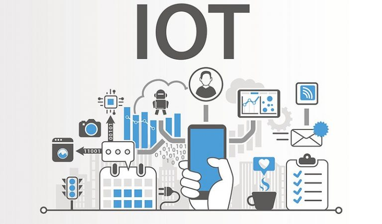 Sutton and Richmond Councils: IoT Will Help Protect Vulnerable People